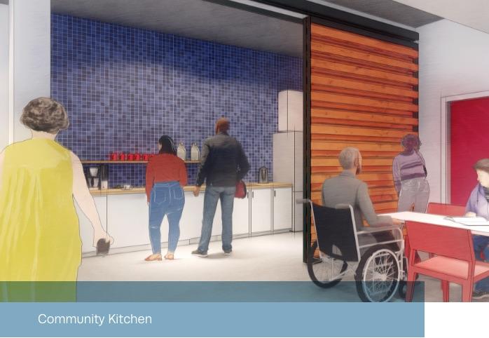 rendering-community-kitchen