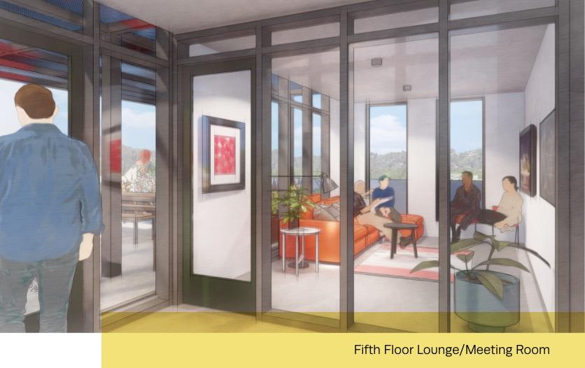 rendering-fifth-floor-lounge