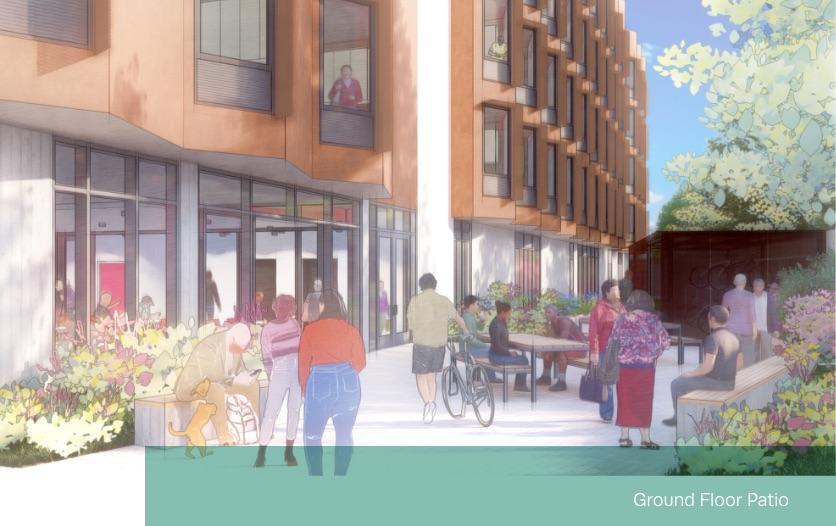 rendering-ground-floor-patio