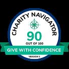 seal-charity-navigator