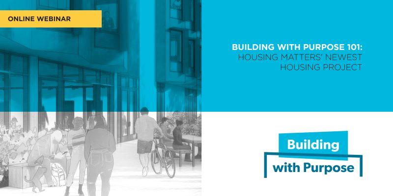 HM_Event_BuildwithPurpose101_V1-01 resized